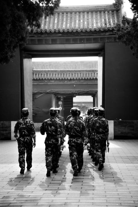 CHina_Beijing 2013 (211 von 400)